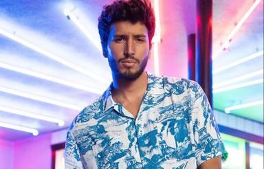 Sebastián Yatra revela que estuvo a punto de poner voz al temazo 'Tusa'