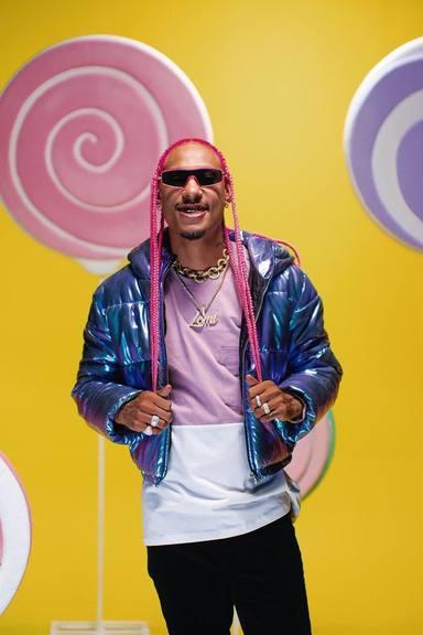 Kiko el Crazy lanza Yo Doy, un temazo con el sonido más urbano y mucho flow dominicano