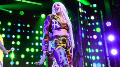 Maroon 5 contará con Ava Max como telonera en su gira por los estadios de Estados Unidos