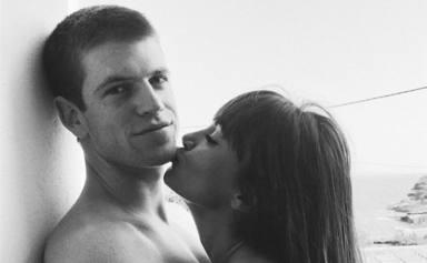 El comentado detalle de la última foto de Aitana con Miguel Bernardeau