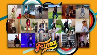 ctv-jfj-fama-2-reencuentro-concursantes