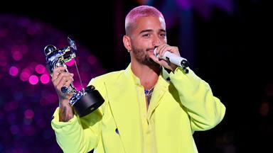 Las mejores actuaciones de los 'MTV Video Music Awards' 2020