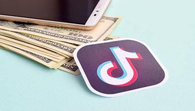 Cómo ganar dinero con TikTok para trabajar desde cualquier lugar