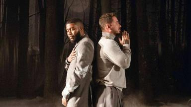 """""""Otra Noche Sin Ti"""" es el estreno del colombiano J Balvin junto con la colaboración de Khalid"""