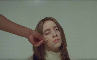 ctv-xpi-billie-eilish-dirige-video-musical 22 0 836 520