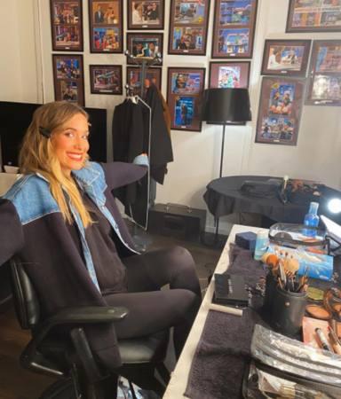Así han sido los mejores momentos de la entrevista de María Pombo en 'El Hormiguero'