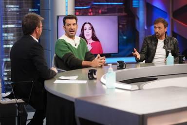 Indignación con 'El Hormiguero': los espectadores del programa acusan a Pablo Motos de mentir