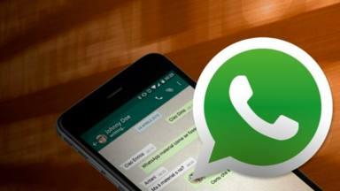 ¡Cuidado! WhatshApp puede bloquear tu cuenta sin previo aviso si tienes estas aplicaciones instaladas