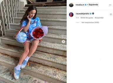 ctv-75f-rosalia-instagram-rauw-alejandro-1603874818