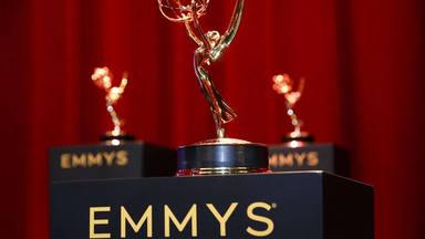 Estos son los nominados a los Premios Emmy 2021