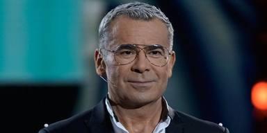 El estratosférico salario de Jorge Javier Vázquez: esto es lo que cobra el famoso presentador