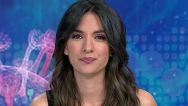 El mensaje de una presentadora de Antena 3 contando el acoso que ha recibido en Instagram