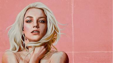 Así es 'Britney VS. Spears', el nuevo documental que revela el calvario de la artista estos últimos 13 años