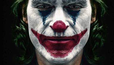 Estos son todos los detalles que se conocen hasta ahora de 'Joker 2'