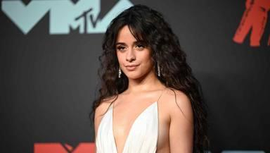 Camila Cabello anuncia dos únicas fechas en España