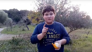 El fenómeno viral de Miquel Montoro: descubre los otros influencers del campo