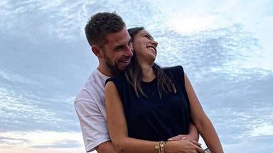 Tom Bruse y Sandra Pica, entre los confirmados para 'La Casa Fuerte 2'