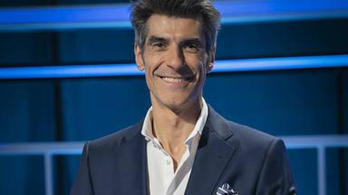 Jorge Frernández