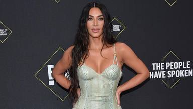El desorbitado precio del regalo de Kim Kardashian a su hija que ha provocado división de opiniones