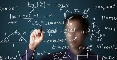¿Pueden las matemáticas dejar de ser materia obligatoria en Bachillerato?