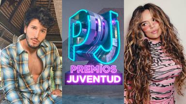 Todo lo que tienes que saber sobre los Premios Juventud donde actuarán Sebastián Yatra, Karol G y Alex Rosé