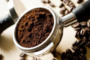¿Qué le puede pasar a mi cuerpo si tomo café todos los días?