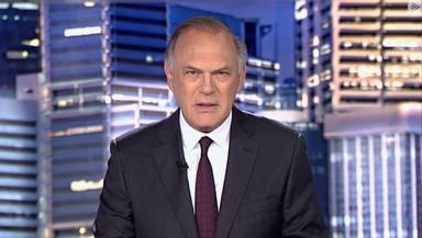 Sale a la luz el porqué de la desaparición de Pedro Piqueras de Informativos Telecinco