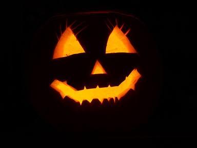 ctv-vhc-pumpkin-2892303 960 720