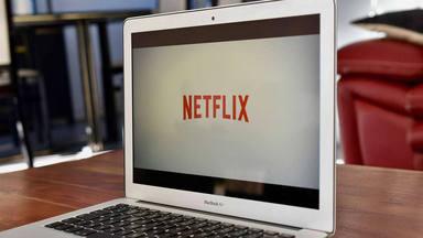 Estas son las series españolas que se estrenarán en Netflix en 2020