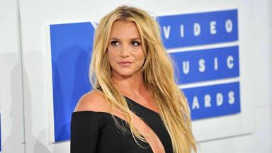 ¡Increíble! Britney Spears rompe su silencio respecto al documental sobre su tutela: 'siento vergüenza'