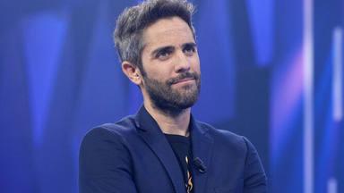 El nuevo fichaje de 'Pasapalabra' que deja a Roberto Leal sin presentar el duelo por la 'Silla Azul'