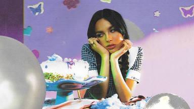 ¿Será este el próximo sencillo de Olivia Rodrigo? Las pistas que nos ha ido dejando apuntan a que sí