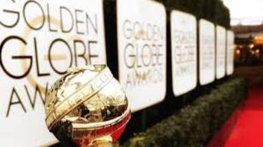 Y los nominados a los Globos de Oro 2020 a mejor banda sonora original y mejor canción original son...