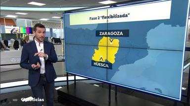 La tremenda metedura de pata de 'Antena 3 Noticias' que ha revolucionado las redes