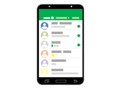 ¿Cómo te afecta el cambio de WhatsApp en sus términos y condiciones? Tus datos regalados a Facebook