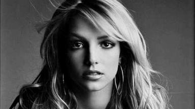 """Britney Spears presenta """"Where Are You Now"""" (Remastered)"""
