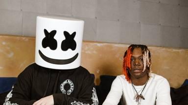"""Descubre el nuevo single """"LikeThis"""" del rapero 2K BABY junto con la colaboración del DJ Marshmallow"""