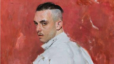C.Tangana es arte puro en su nuevo temazo junto a Antonio Carmona