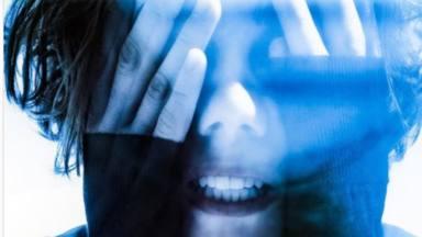 The Kid Laroi lanza su canción 'Still Chose You'