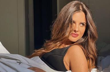 El posible proyecto de Alexia Rivas en televisión que se ha truncado tras su salida de Telecinco
