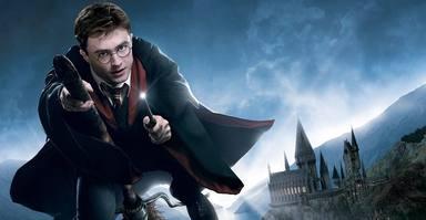 Si eres fan de Harry Potter tienes que saber estos secretos que no viste en tu infancia