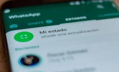 WhatshApp