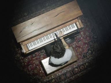 Estas son las claves esenciales del cuarto álbum de Shawn Mendes que puedes escuchar íntegramente aquí