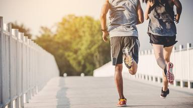 Las cinco preguntas más frecuentes sobre el deporte y los paseos en la desescalada