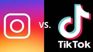 ¿Qué es Reels, lo nuevo de Instagram que hace peligrar Tiktok?