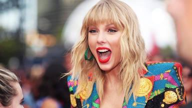 Taylor Swift se adelanta a sí misma y lanza una nueva versión de uno de sus temazos más icónicos