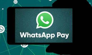 WhatsApp Pay una de las grandes novedades en 2021