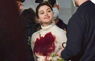 ¿De qué trata 'Only Murders in the Building'? Todo lo que sabemos sobre la nueva serie de Selena Gómez