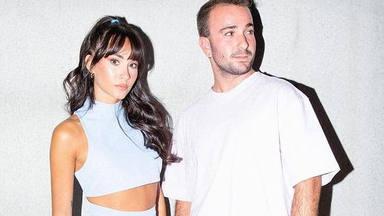 News: ¡El remix de 'Mon Amour' de Aitana y Zzolio ya está aquí!