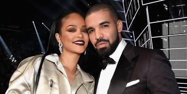 ¡Pillada de Rihanna retomando la relación con uno de sus ex!